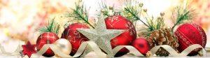 Christmas Day @ the Corners Inn